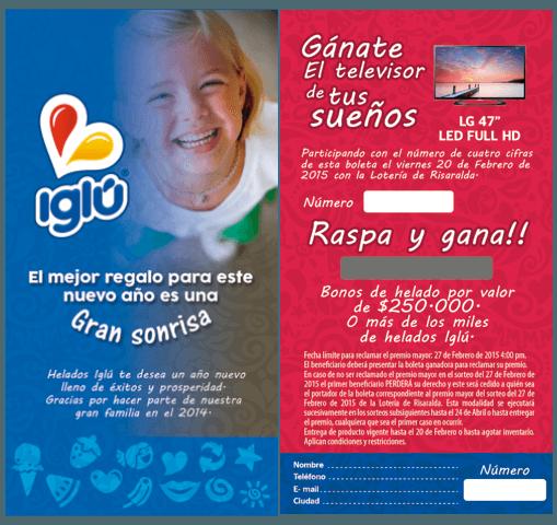 concurso-helados-iglu