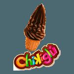 Chikiglu