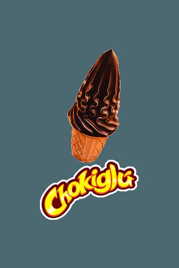 Chokiglu