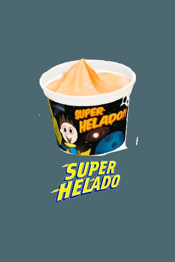 Super-Helado