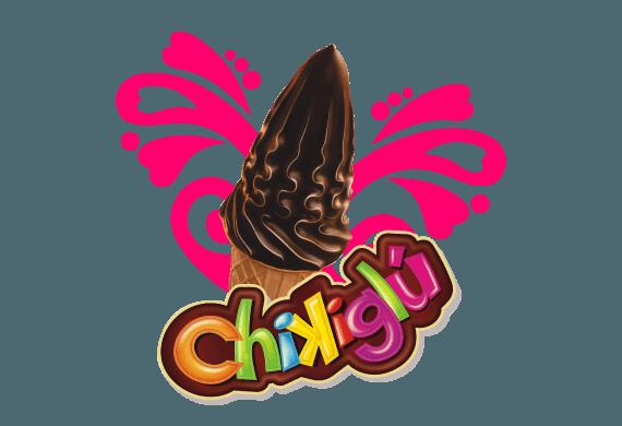 chikigluint