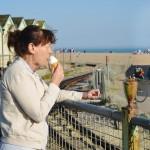 comer-helado