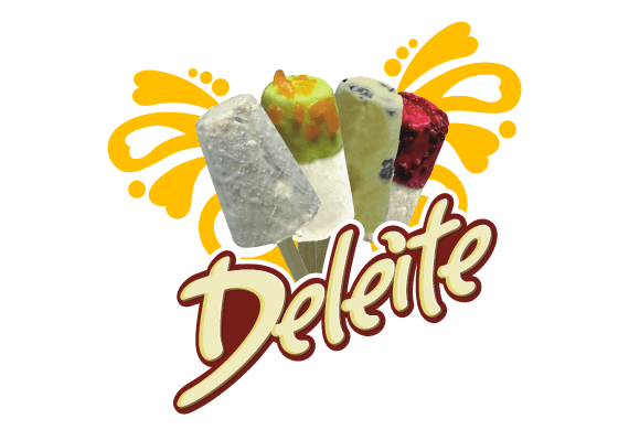 deleiteint