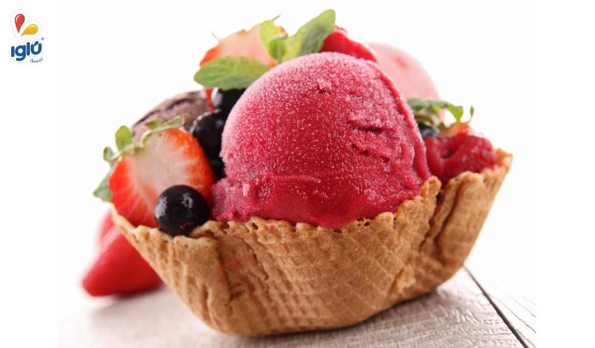 helados-iglu