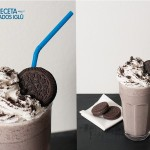 helados-iglúi