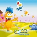 GOOMIX-PAGINA-WEB